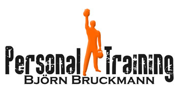 Personal Training Saarland - Björn Bruckmann
